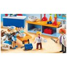 Playmobil-9456-Scheikundelokaal
